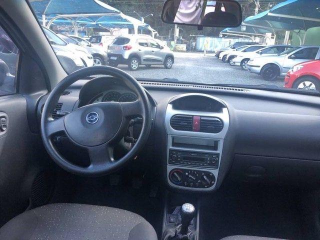 Chevrolet Corsa Sed. Premium 1.4 8V - Foto 4
