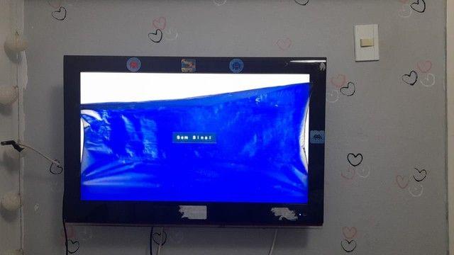 Televisão  - Foto 3