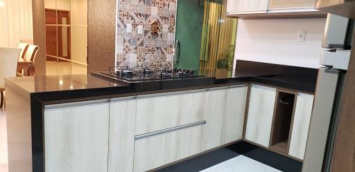Casa com 4 dormitórios à venda, 240 m² por R$ 649.000 - Condominio Portal do Sol - Vitória - Foto 15