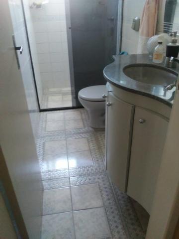Apartamento à venda com 3 dormitórios em Santa rosa, Belo horizonte cod:4122 - Foto 10
