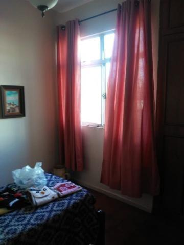 Apartamento à venda com 3 dormitórios em Santa rosa, Belo horizonte cod:4122 - Foto 5