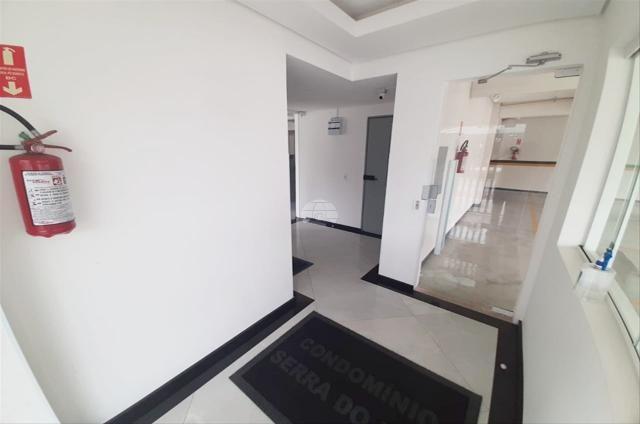 Apartamento à venda com 3 dormitórios em Caioba, Matinhos cod:155335 - Foto 8