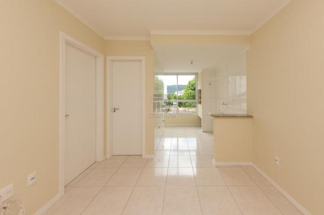 Apartamento para alugar com 1 dormitórios cod:15055