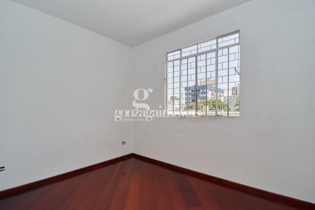 Casa para alugar com 4 dormitórios em Agua verde, Curitiba cod:14305001 - Foto 7