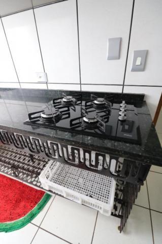 Kitchenette/conjugado para alugar com 1 dormitórios cod:L10781 - Foto 6