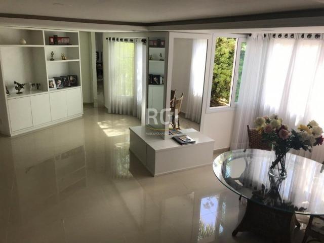 Casa à venda com 5 dormitórios em Jardim floresta, Porto alegre cod:FR2925 - Foto 10