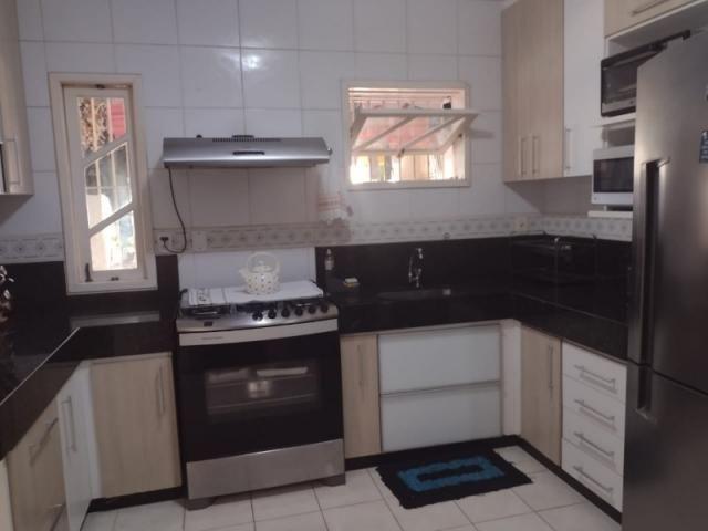 Casa Duplex em Vila Velha! 4Qts, 1Suíte, 4Vgs, 182m². - Foto 8