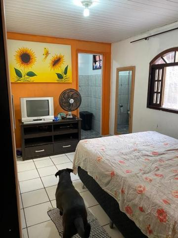 CASA A VENDA NO BAIRRO VILA RICA VR - Foto 14