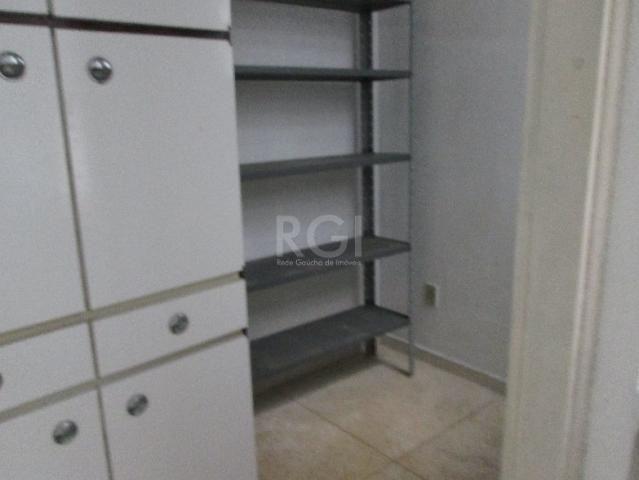 Apartamento à venda com 2 dormitórios em Sao sebastiao, Porto alegre cod:HM181 - Foto 7