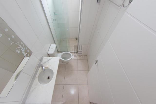 Apartamento para alugar com 1 dormitórios cod:15055 - Foto 8