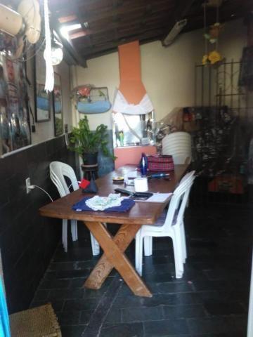 Apartamento à venda com 3 dormitórios em Santa rosa, Belo horizonte cod:4122 - Foto 18