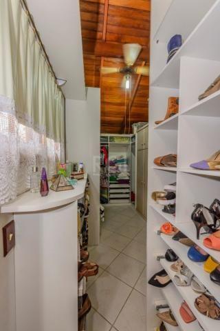Casa à venda com 5 dormitórios em Jardim sabará, Porto alegre cod:EL56357199 - Foto 12