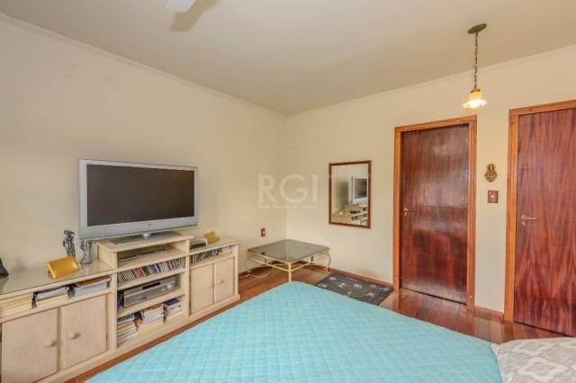 Casa à venda com 5 dormitórios em Jardim sabará, Porto alegre cod:EL56357199 - Foto 10
