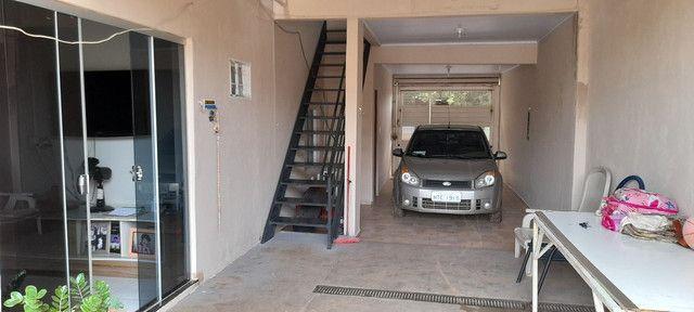 Pego Carro, camionete, tabela Fipe, restante DINHEIRO. - Foto 18