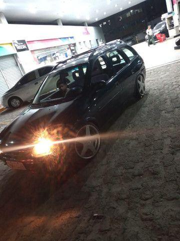 Corsa wagon - Foto 2