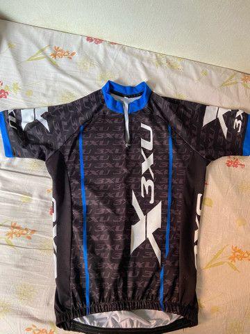 Vendo equipamentos de ciclismo  - Foto 2