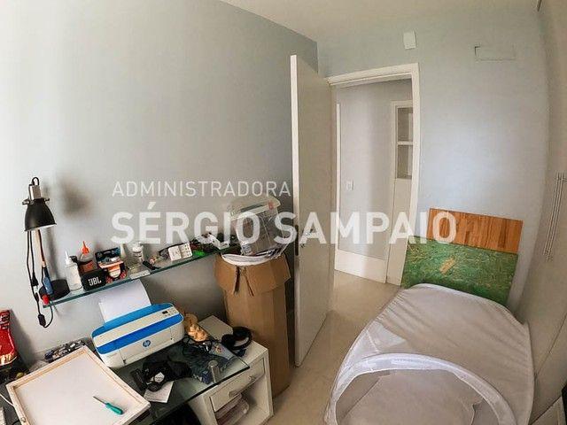 3/4  | Imbuí | Apartamento  para Alugar | 92m² - Cod: 8617 - Foto 13