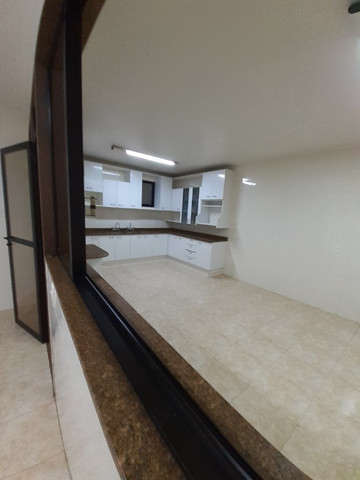 Apartamento com 180m², o melhor 3 quartos de Friburgo, no centro em rua nobre - Foto 12
