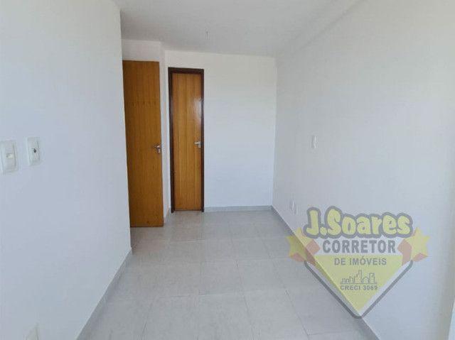 Manaíra, 3 quartos, Suíte, 70m², R$ 365 mil, Aluguel, Apartamento, João Pessoa - Foto 6