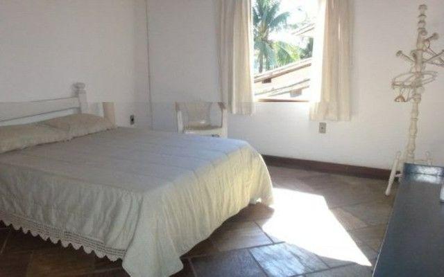 Ro Linda Casa no Condomínio Locande Dei Fiori em Búzios/RJ - Foto 4