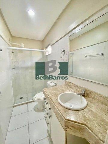Casa em Condomínio para Locação em Lauro de Freitas, Centro, 4 dormitórios, 3 suítes, 4 ba - Foto 16