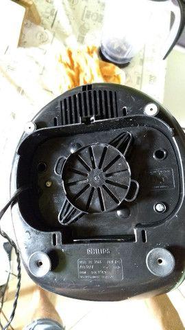 Liquidificador Philips Walita 600w