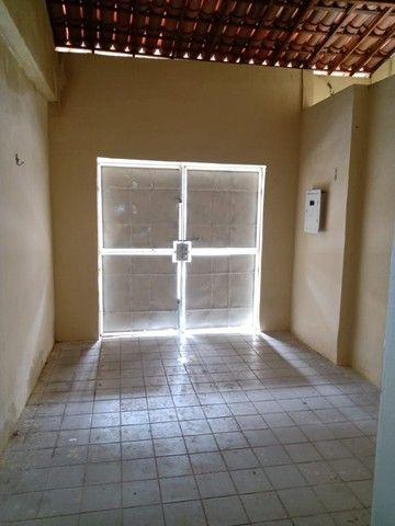 Cod. 000300 - Casa com 01 quarto para aluguel no Farias Brito - Foto 2