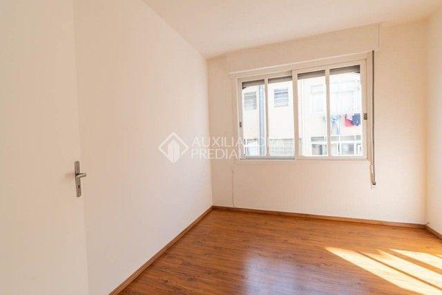 Apartamento para alugar com 2 dormitórios em Auxiliadora, Porto alegre cod:309657 - Foto 12