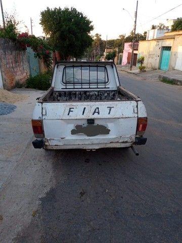 Picão 147  - Foto 8