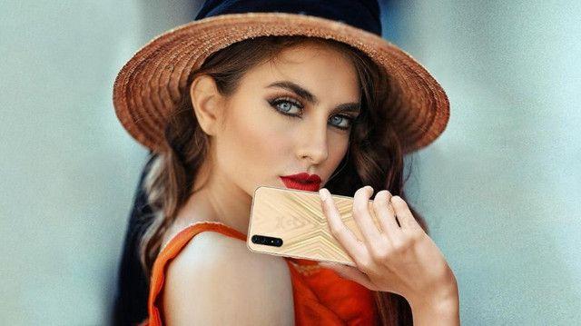 "Smartphone Xgody 2GB/16GB Android 9.0 | 6.0"" - Foto 5"