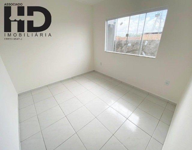Cidade das Rosas, 2 quartos 1 suíte, e banheiro social, área de serviço e garagem. - Foto 7