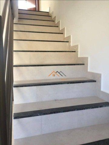 Casa com 2 quartos à venda, 55 m² por R$ 295.000 - Céu Azul - Belo Horizonte/MG - Foto 6