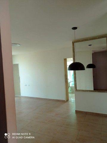 Aluga-se apartamentos no bairro sernamby  - Foto 7