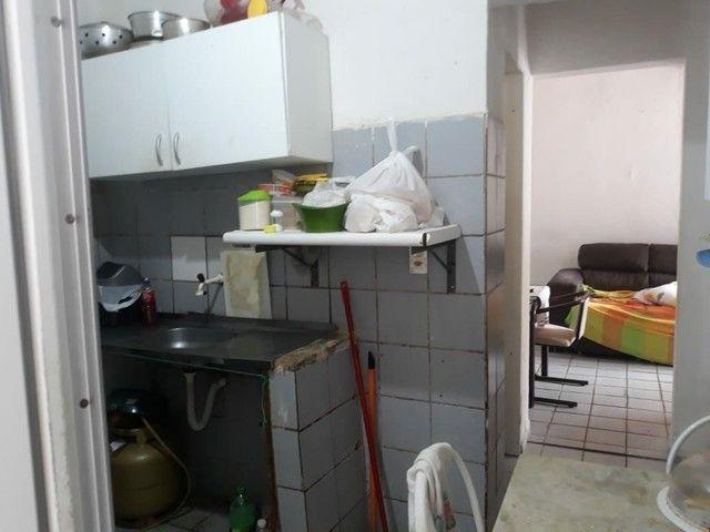 Vendo casa 3 quartos na laje  - Foto 5