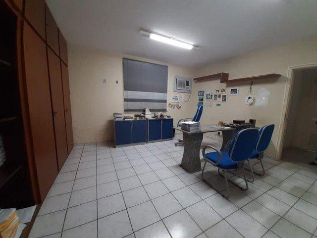 Fortaleza - Casa Comercial - Dionisio Torres - Foto 11