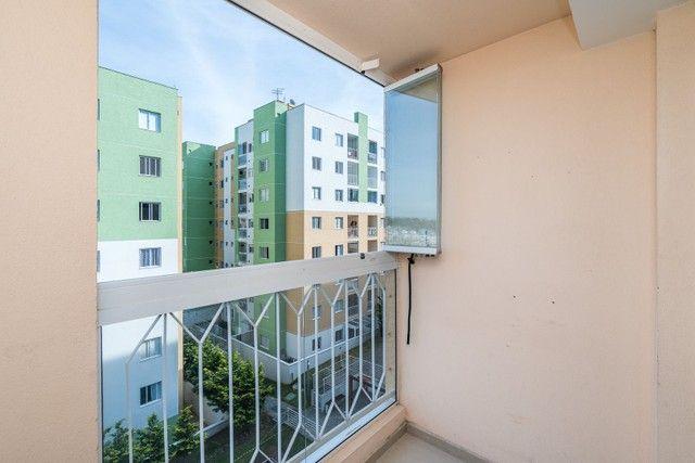 Apartamento à venda, 74 m² por R$ 290.000,00 - Campo Comprido - Curitiba/PR - Foto 13