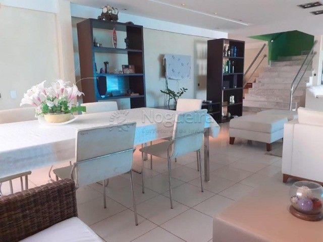 DM *$* Casa de Luxo na beira mar de Porto de Galinhas, 415m² 6 quartos - Foto 2