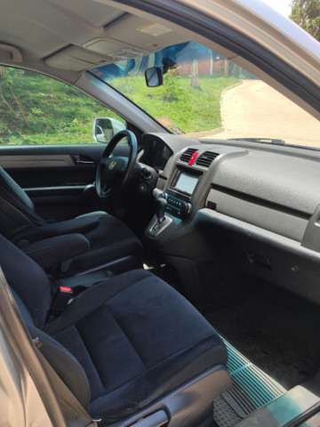Honda CR-V 2010 LX - Foto 2