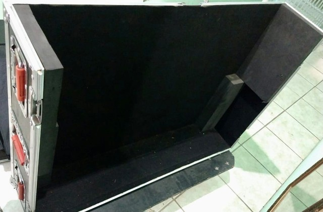 Mesa X32 Full novíssima estado de zero - em PE - Foto 3