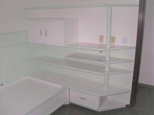 Apartamento para aluguel com 174 metros quadrados com 4 quartos em Candeal - Salvador - BA - Foto 9
