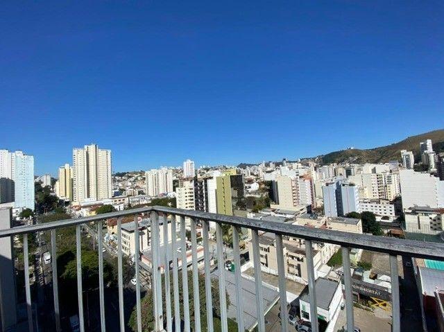 Vendo cobertura de 4 quartos na Rio Branco - Foto 3