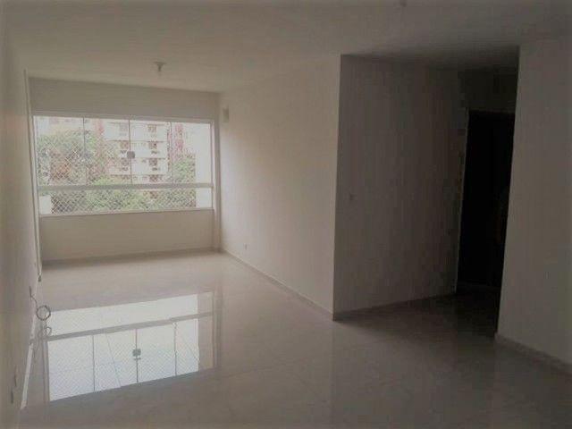 LOCAÇÃO | Apartamento, com 3 quartos em ZONA 07, MARINGA - Foto 7