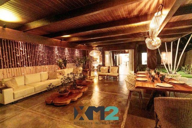Casa Praia dos Carneiros 3 quartos - Ref.: CS152V - Foto 5