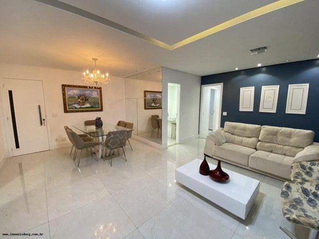 Apartamento para Venda em Salvador, Patamares, 3 dormitórios, 3 suítes, 5 banheiros, 2 vag - Foto 4