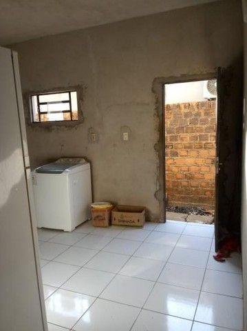 Casa para Venda em Teresina, VALE QUEM TEM, 4 dormitórios, 1 suíte, 1 banheiro, 4 vagas - Foto 3
