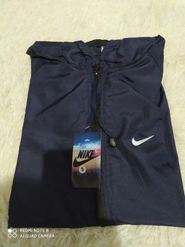 Vendo roupas masculinas  - Foto 4