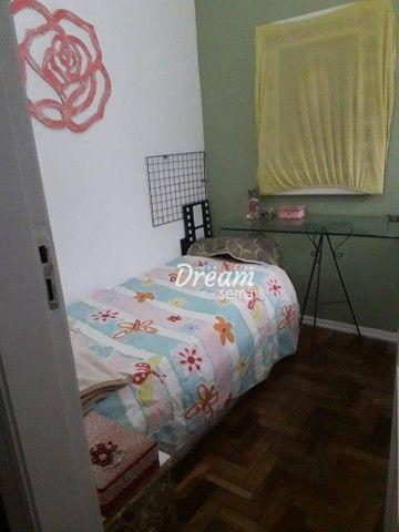 Apartamento com 3 dormitórios à venda, 70 m² por R$ 340.000,00 - Alto - Teresópolis/RJ - Foto 16