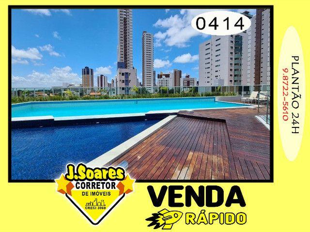 Manaíra, 3 quartos, Suíte, 70m², R$ 365 mil, Aluguel, Apartamento, João Pessoa