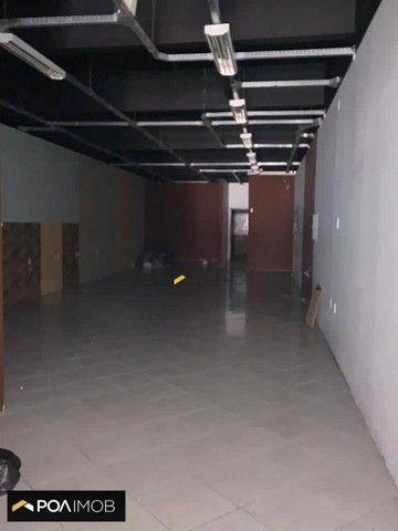 Loja para alugar, 400 m² por R$ 9.900,00/mês - Centro - Porto Alegre/RS - Foto 6