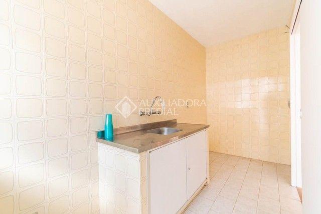 Apartamento para alugar com 2 dormitórios em Auxiliadora, Porto alegre cod:309657 - Foto 7